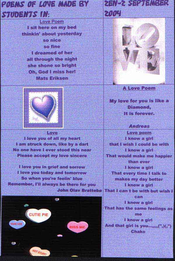 what is love poem. love-poem-1