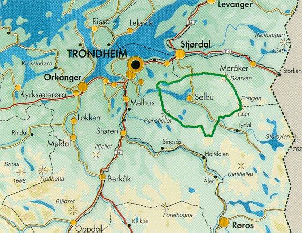 kart over røros Index of /randi/slektforskning_files kart over røros